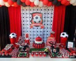 títeres, recreadores, animadores, luces, disfraces, fiestas infantiles, eventos, cumpleaños, sonido, baby shower.