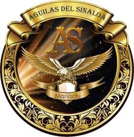 Mariachis en Tunja / Aguilas del Sinaloa