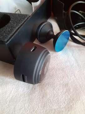 Mini camarita wifi