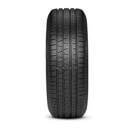 Par de Neumaticos Pirelli 215 55 R18