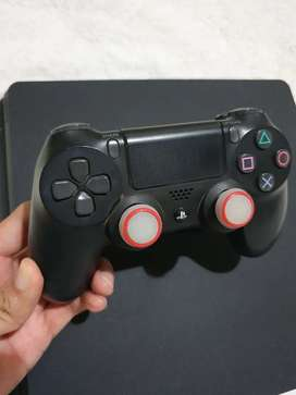 PlayStation 4. Vendo