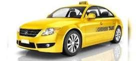 busco conductor para taxi con experiencia.