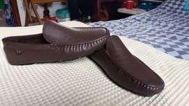 Venta de zapatos talla 40 totalmente nuevos.