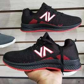 Zapatillas Importadas Por solo $40.000