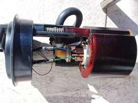 Aforador bomba de nafta Jaeger original Peugeot 405 a carburador