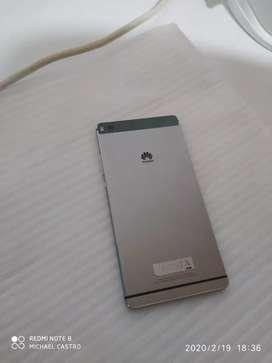 Huawei P8 Grace 16gb 3gb ram