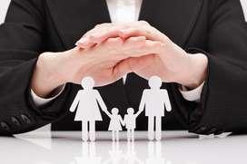 Abogada de Familia