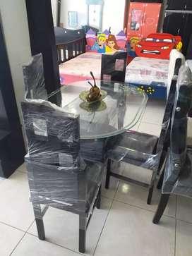 Juegos de sala comedores juego de cuarto colchones camas escaparates