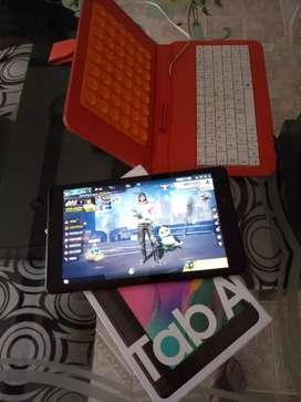 Tablet samsun Galaxy tab a 2020