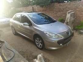 Vendo Peugeot 307 XS Premium 2.0