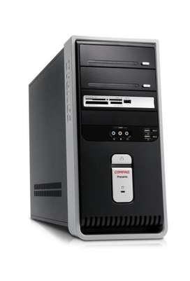 CPU Pentium IV 3.0 Ghz