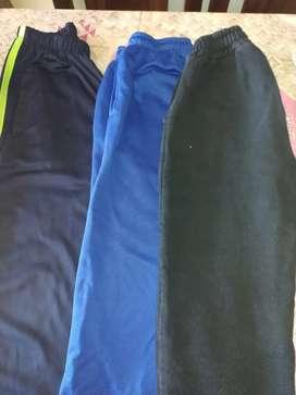 Pantalón de niño x 3