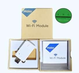 Wifi aire Mabe inverter