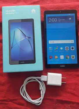 Tableth Huawei mediapad T3
