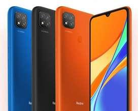 Que te gusta Huawei y5 Neo 7s 9s y6 9x Lite 9c 9a nuevos 4g