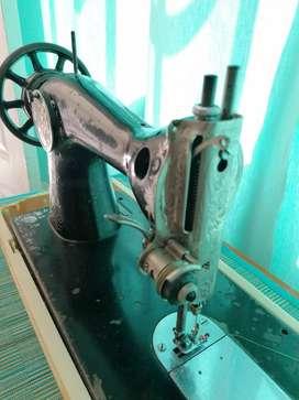 singer original - maquina de coser antigua