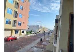 Vendo Casa en Urb. Portón del Mar, Vía a Data, Playas