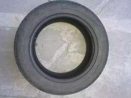 Neumático Brigestone Turanza ER 300 205/55/16