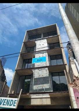 Propietario vende departamento a estrenar en la zona más deseada de Parana.