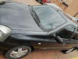 Vendo Clio automático 2011