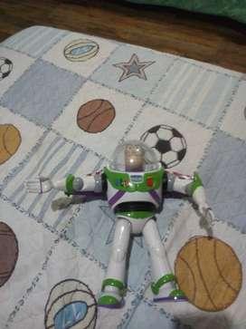 Buzz laiyer