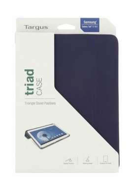 Funda para Tablet Samsung Tab.3