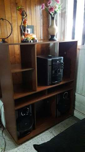 Se Vende Multimueble