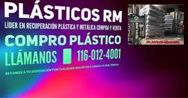 Servicio ala indutria plastica y metalica