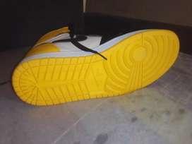 Zapatos Nike Jordan Originales