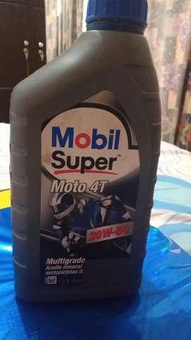 20w50 lubricantes original