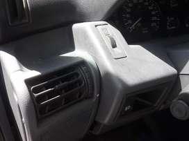 Renault clip 94 gnc full