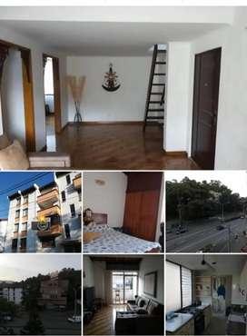 Casa en venta excelente precio
