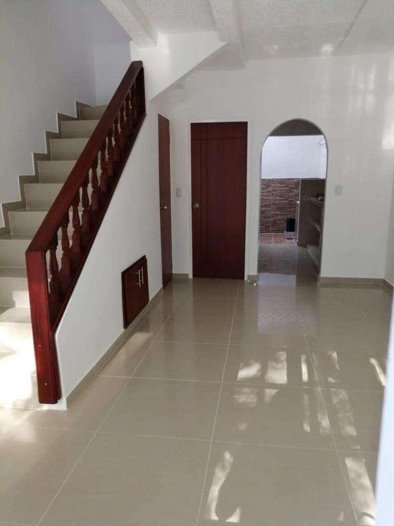 !!! ganga !!! linda casa, sector de alta valorización. 0