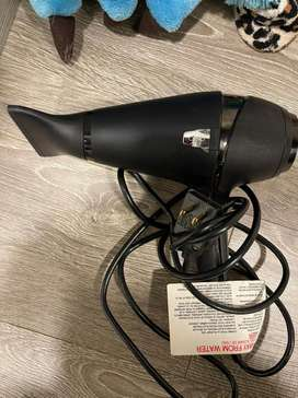 Vendo secador GHD Air Hair