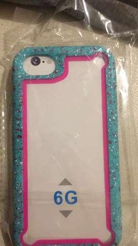 Case 360 iPhone 6s
