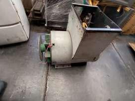 Generadores stamford y marathon de 100 kva de segunda