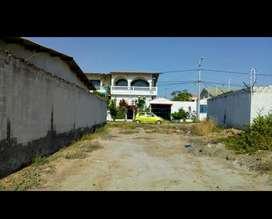 Terreno en Salinas Puertas Del Sol1 275m