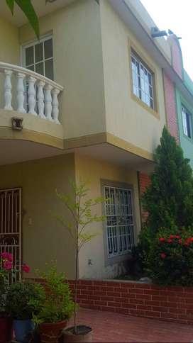 vendo hermosas casas fincas lotes en gaira rodadero y santa marta magdalena Colombia