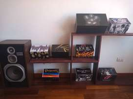 CAJAS DECORATIVAS PARA CD'S