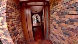 Arriendo Linda Casa en Chia Mls 20-760