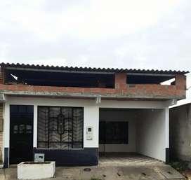 Se Vende Casa en Flandes Tolima