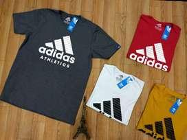 Camisetas   buena .calidad. En algodón   de. 6. En adelante .