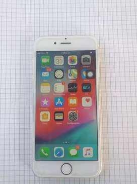 Iphone 6 Negociables