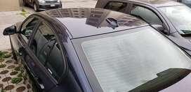 Vendo BMW 316I 2013