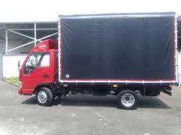 se vende camion jac 2011 de 6 ton estcas doy fcilidad opcion laboral 0