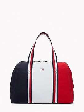 Bolso / maleta Tommy Hilfiger original