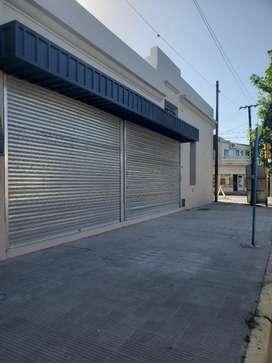 Locales comerciales/ oficinas profesionales