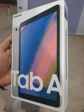 """GALAXY TAB A 8"""" Samsung"""