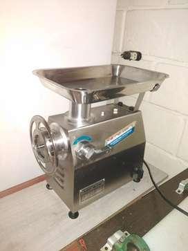 Vendo Molino Industrial 3012385919