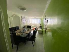 Oportunidad venta apartamento palma real